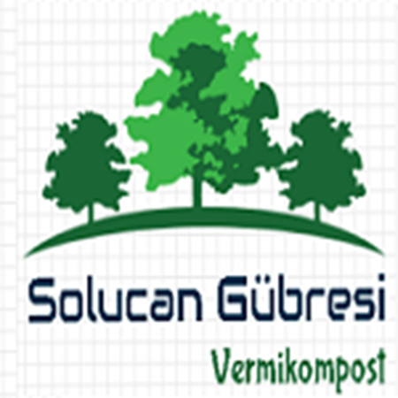 Picture for category Doğal Solucan Gübre-Toprak